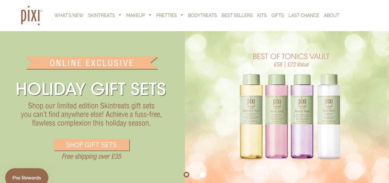 10 Last-Minute Christmas Sale Ideas | MageWorx Shopify Blog