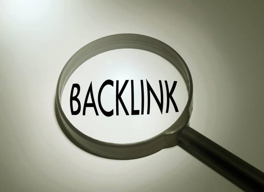 Những để ý khi Link Building nên tránh