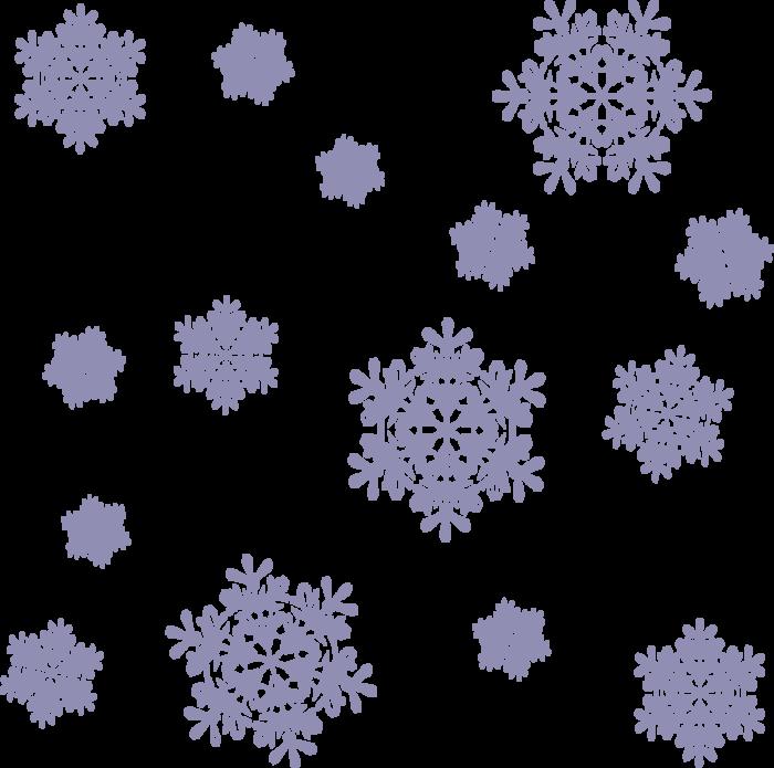 Картинки по запросу анимация снежинки на прозрачном фоне
