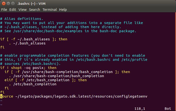 2016-11-09 20_15_56-mangOH Dev using Legato 16.07 on Ubuntu 16.04.1_1-Test [Running] - Oracle VM Vir.png