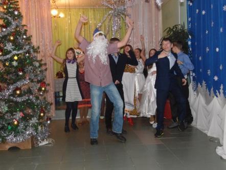 \ТЕХНИК-ПКlocal_trashшкольные фотографии16-1727. Новый год8-9SAM_3393.JPG