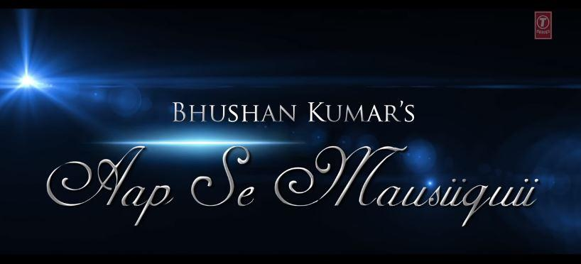 Himesh Reshammiya, The Legend, Aap Se Mausiiquii, Himesh, Himesh The Legend, Aap Se Mausiiquii., HR