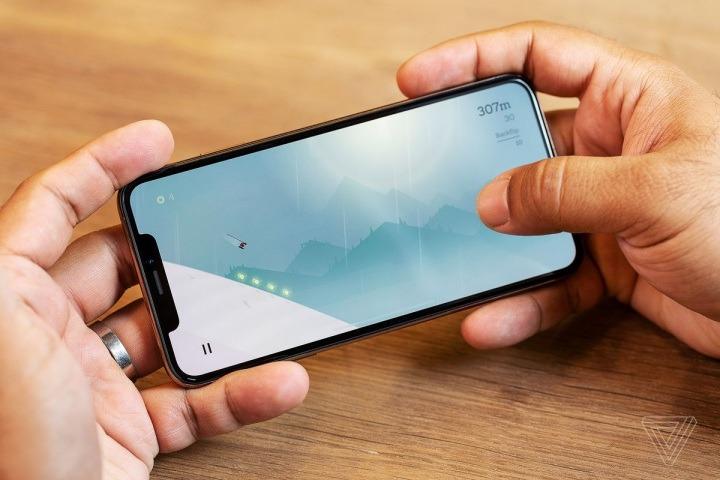 Sforum - Trang thông tin công nghệ mới nhất 1892198 Apple đã thay 11 triệu pin iPhone trong năm 2018, gấp 11 lần so với năm 2017