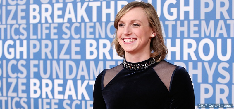 Image result for katie ledecky