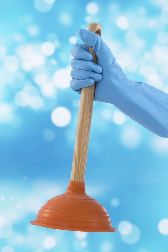 http://streaming.yayimages.com/images/photographer/chassenet-jean-paul/1887fcedfc3e40f1d034216be5f32191/toilet-plunger-in-gloved-hand-on-blue-background-for-drainage.jpg