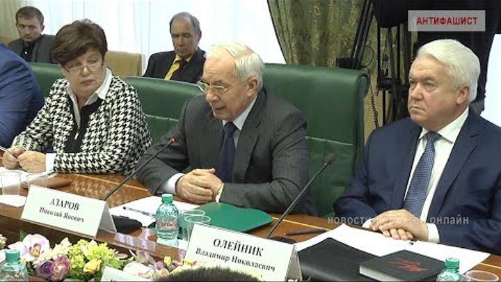 komitet_spasenia