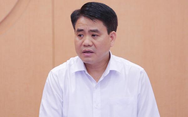 Hà Nội, TP.HCM đua nhau lắp camera giám sát, nhận diện khuôn mặt - Ảnh 2