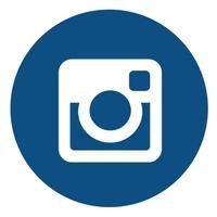 SC - Instagram.jpg