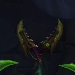 Fangs_of_the_Devourer.jpg