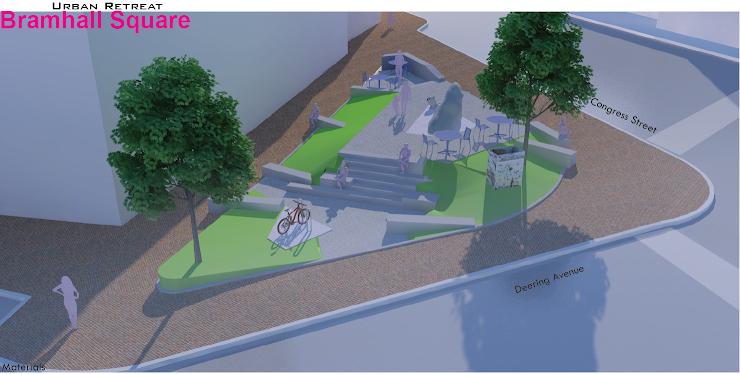 https://www.portlandmaine.gov/DocumentCenter/View/28661/Concept-2-Urban-Retreat
