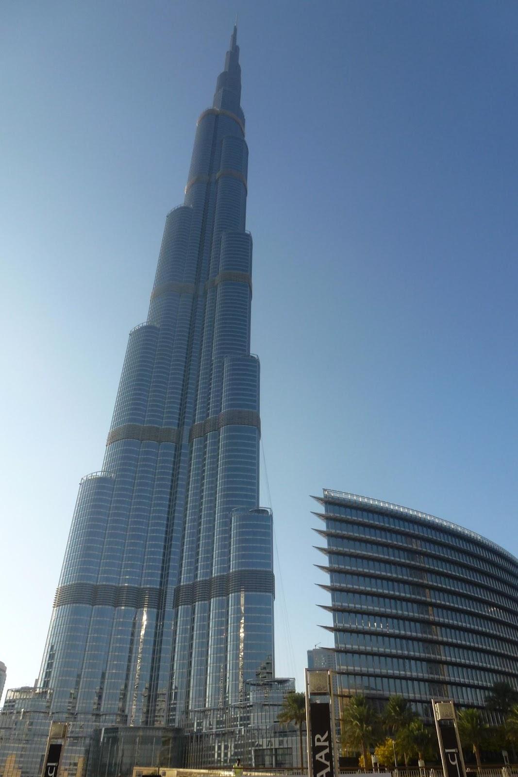 C:\Users\Silla\Pictures\2012-06-25\Dubai december 2012\P1000474.JPG