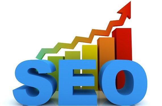 Cách seo web lên top google chuyên nghiệp