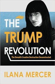 trump-revolution-mercer