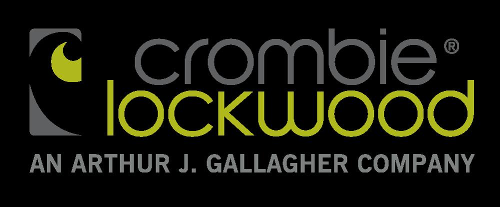 Crombie Lockwood Logo.png
