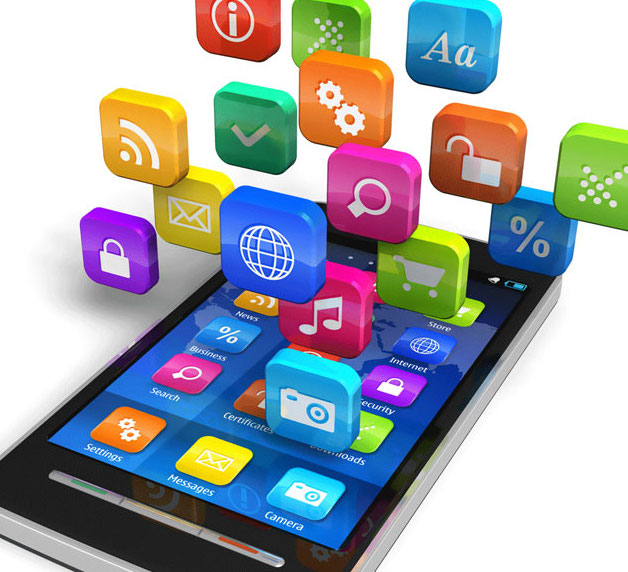 Instant online and offline access for mobile app ecommerce