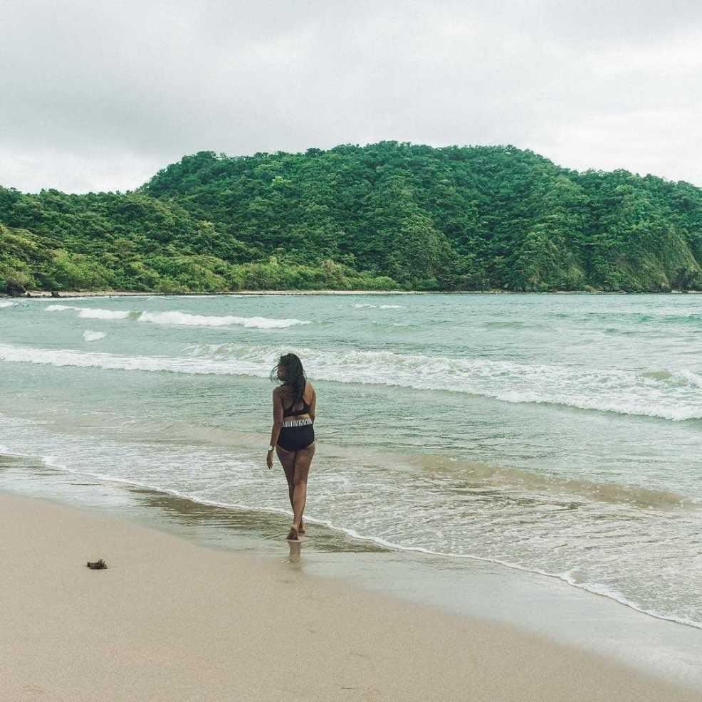 Nasugbu Beach, Nasugbu beaches, Nasugbu beach resorts, Beach Resorts in Nasugbu