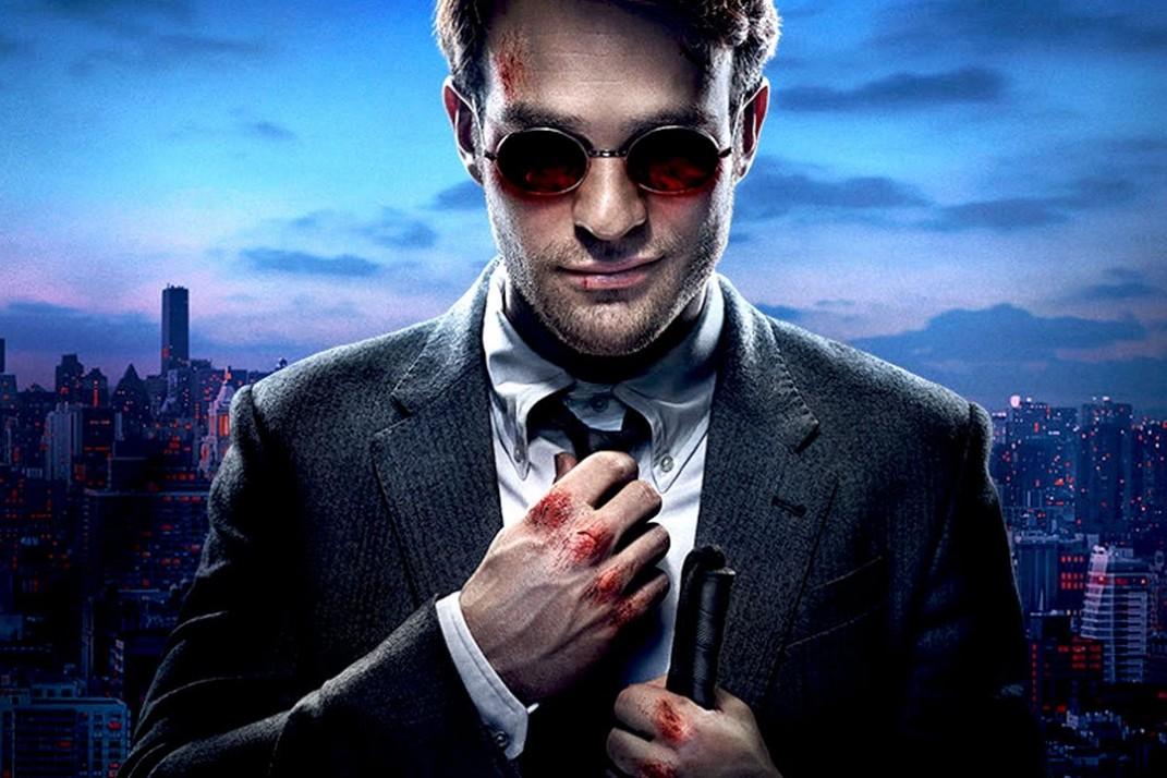 "How does Matt Murdock afford his ludicrous apartment in ""Daredevil""?"