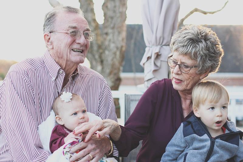 Your Parent Has Alzheimer's: What Happens Next?