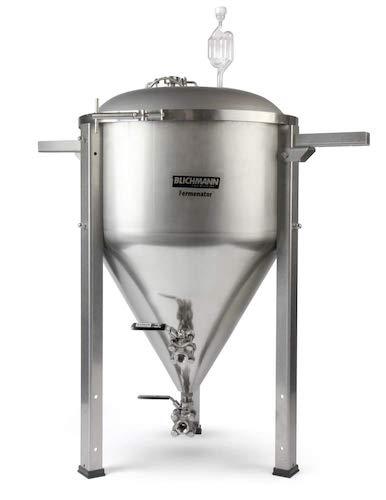 Blichmann Fermenator-F3