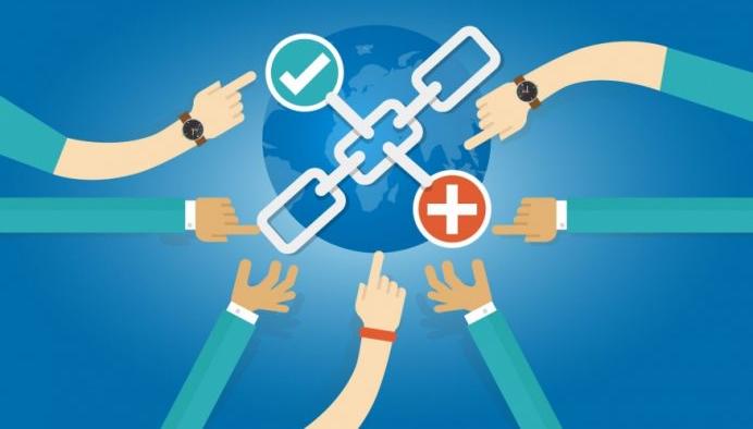 bán backlink giá rẻ gov chất lượng sẽ giúp keywords của công ty tăng thứ hạng search hơn