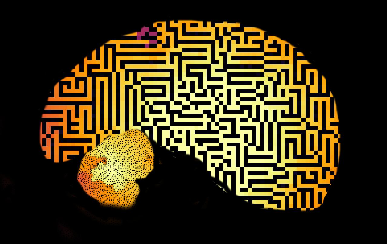 AI Computer & AI Tools Considerations