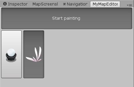 Unity - Creating a custom map editor (part 1) - Synnaxium Studio
