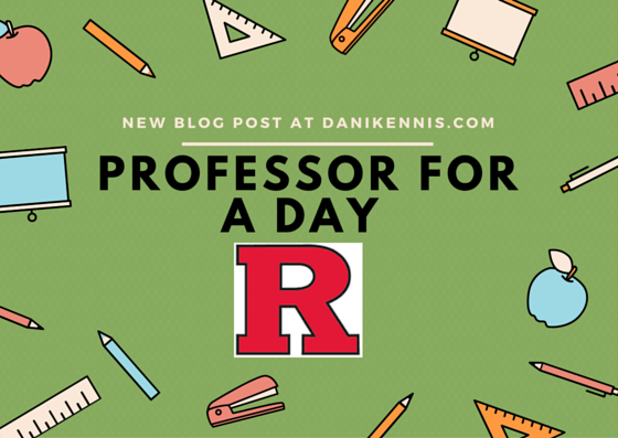 PROF FOR DAY BLOG.png