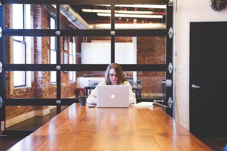 転職最終面接の合格率を上げる