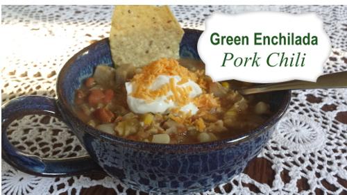 green enchilada pork chili.jpg