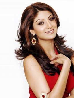 Deepika Padukone, Kangana Ranaut, Sonam Kapoor, Shilpa Shetty, Bipasha Basu, Katrina Kaif, Anushka Sharma, Nargis Fakhri, Sushmita Sen, Diana Penty, Tallest Bollywood Actresses