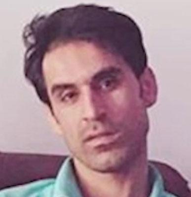 https://www.radiozamaneh.com/u/wp-content/uploads/2020/09/Vahid-Afkari-1-e1599047930156.jpg