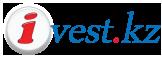 http://ivest.kz/images/logo.png