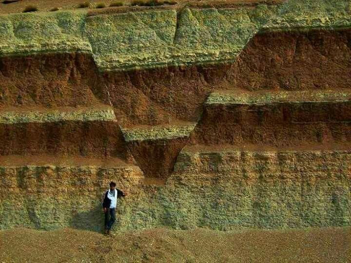 Geologia Estrutural- Um guia breve de análise de tensão e deformação