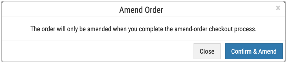 FoodByUs_amend_an_order_confirm_and_amend