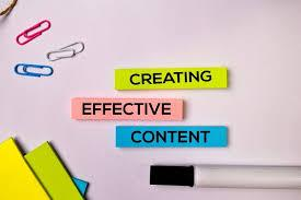 How to Write Content?