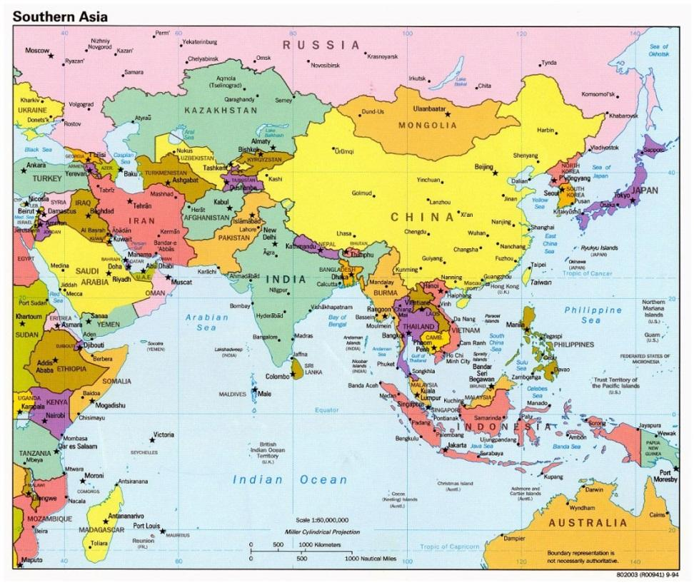 http://www.vidiani.com/maps/maps_of_asia/maps_of_southern_asia/detailed_political_map_of_Southern_Asia_with_capitals_and_major_cities_1994.jpg