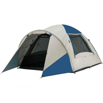 خيمة التخييم