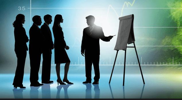 Quy chế quản lý nhân sự công ty gồm những bước nào?