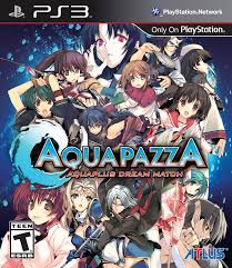 Aquapazza.jpeg