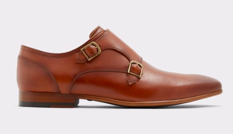 5 Best Monk Strap Shoes for Men in 2020 and How to Wear Them