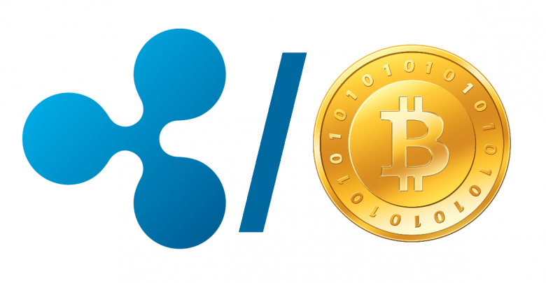 How to buy Ripple & Where? 4