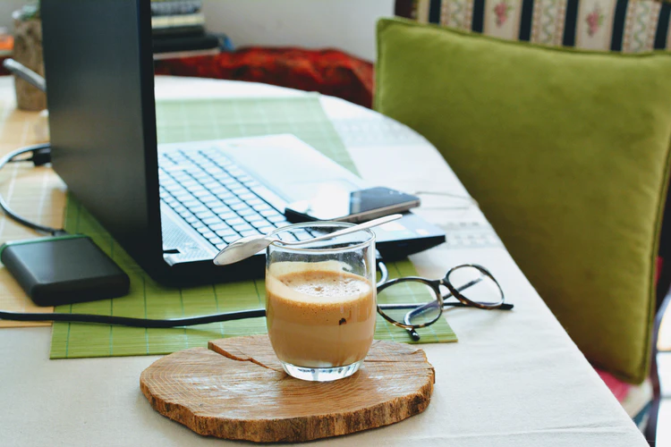 Pros And Cons Of Work From Home
