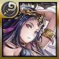 Another Eden Tier List & Unit Breakdown 22