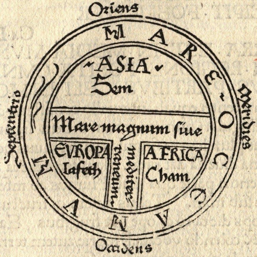lisboa sevilha mapa E.E. Benedito Tolosa 2º termo A E.J.A. Noturno lisboa sevilha mapa