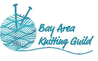 BAKG_small logo (2).png