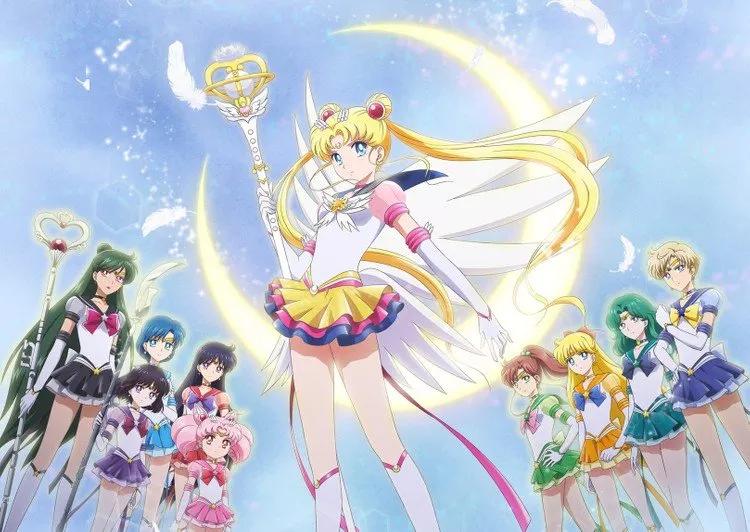 xZFkJCn HQWHEYmbaeUyD5dF3Dxo 6Gwqvi2yXa2m1Nw6RAETJIWJb33qD BXk 3Cl zLBHek3GV 7zQP48M4LU9uFydcjzlSouQpWvYok8WG5suR wpAVX7 yxfgoonx q3 AoP - OB Analisa: Pretty Guardian Sailor Moon Eternal: O Filme