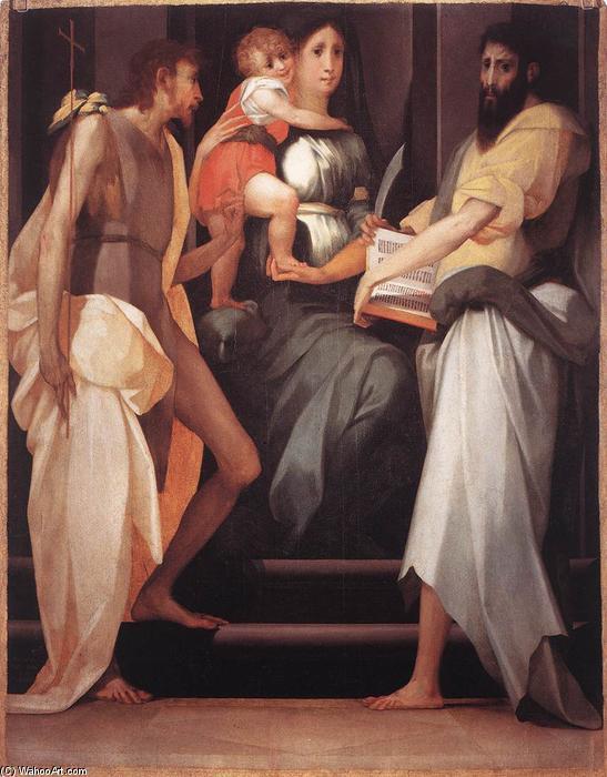 Resultado de imagem para fiorentino pinturas