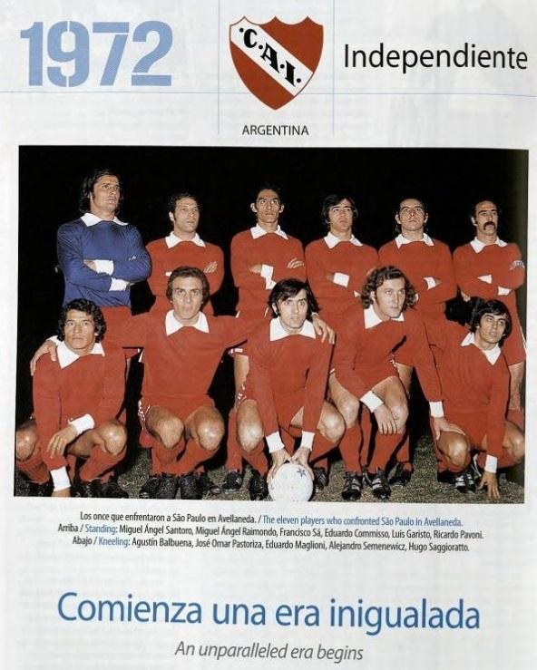C:\Users\user\Pictures\Escaneadas Independiente\El Gráfico (Issu)\Copa Libertadores Volúmen 1 (1960- 2010)\1972 Comienza una era inigualada - tetracampeón consecutivo.jpg