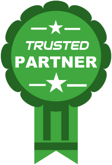 TRUST BADGE 2.png