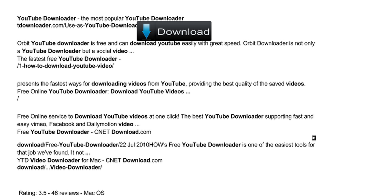 How to download youtube videos with youtube downloader google drawings ccuart Images